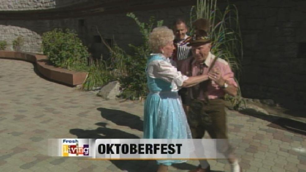 snowbird oktoberfest discount tickets