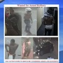 Six men wanted by Myrtle Beach police after armed robbery at motel