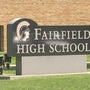 Threat reported at Fairfield High no cause for concern, superintendent says