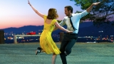 'La La Land' tops Globes with 7 noms, 'Moonlight' with 6