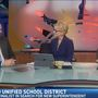 Getting to know FUSD Interim Superintendent Bob Nelson