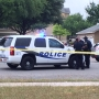Pflugerville Police identify victim in deadly shooting