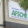 State Senator Nate Boulton lands endorsement from AFSCME Iowa
