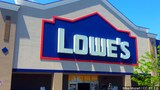 Lowe's announces layoffs for more than 500 full-time NC workers
