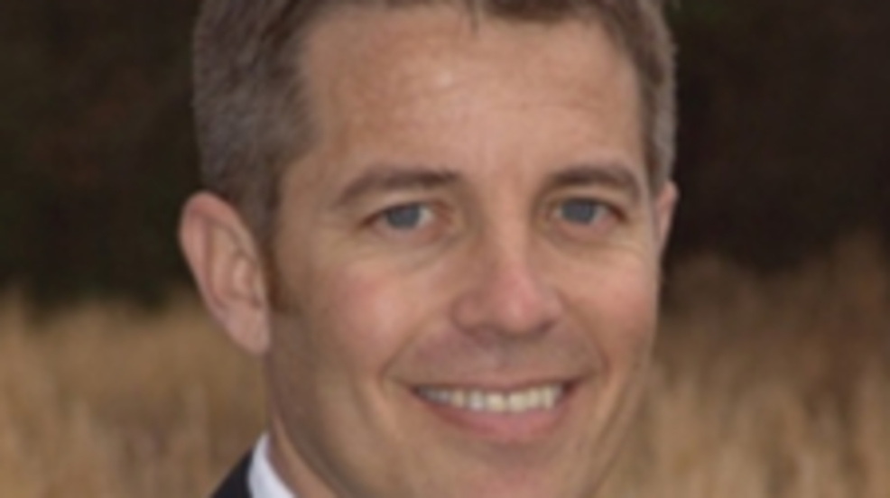 Rep  Ed Henry withdraws from U S  Senate Race | WJTC