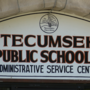 Concerned parent files for petition to recall four Tecumseh school board members
