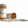 FDA reacts to opioid epidemic with new requirements