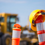 Heads up, drivers! ITD to begin Highway 55 construction project between Caldwell and Nampa