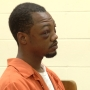 Suspect in Macon murder appears in court after jailhouse fight, is denied bond