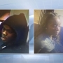 Police looking for 2 accused of robbing Mt. Adams bank