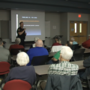 Norman police hold free active shooter training sessions for community