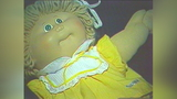 Zayre and the Cabbage Patch Kids layaway scandal