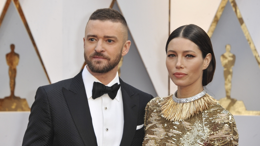 Justin Timberlake: 'Frank Ocean should have won album of the year Grammy'