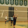 Mahomet boy aims to break gender barriers in volleyball
