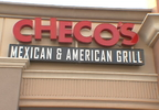 Checo's Mexican and American Grill .jpg