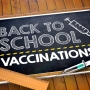 New immunizations required for Nevada students beginning 2017-2018 school year
