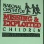 National Center for Missing and Exploited Children launches child safety app