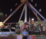 Attorney criticizes Ohio law after Ohio State Fair accident
