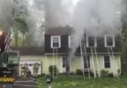 Reston fire 4 fcf&rd.JPG
