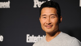 Daniel Dae Kim: Contract dispute, 'path to equality' behind 'Hawaii Five-0' exit