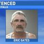 Father, daughter convicted of incest in Lane County in 2014 charged in Klamath County