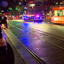 Man struck by bus, killed near South Lake Union