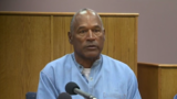 GALLERY: O.J. Simpson seeks freedom in parole hearing