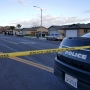 Police: Person dead in SW Bakersfield shooting