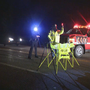 Man seriously hurt after crash in Chili Friday night