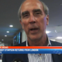 "Mayor Stimpson back from UK air show, speaks about Mobile's ""bright"" future"