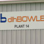 dlhBOWLES closing its doors in Carrollton