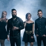 Skillet coming to Hard Rock Casino Sioux City