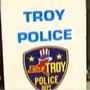 DeWolf: Officers in Troy's drug unit placed on administrative leave