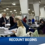 Mich. AG Schuette heads to court of appeals to fight statewide recount