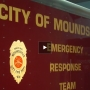 Moundsville Fire Department's lower ISO rating may save residents money