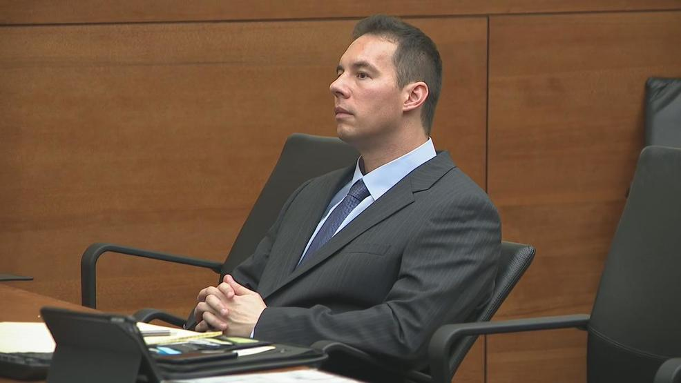 Doctor facing 25 counts of murder over drug doses has hearing