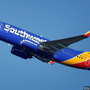 Southwest Airlines adds nonstop flights to San Francisco, Sacramento out of ABIA