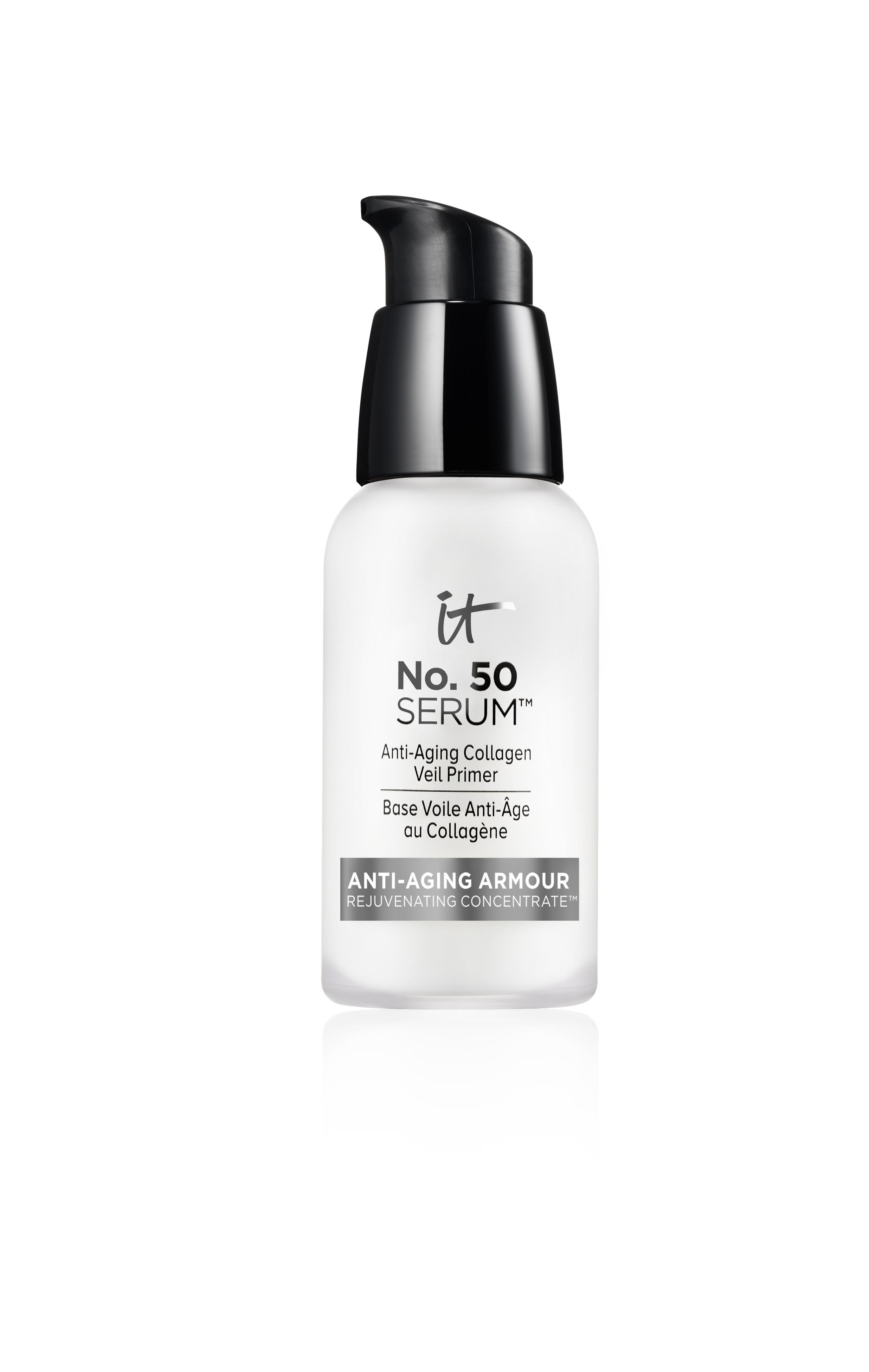 IT Cosmetics No. 50 Serum (IT Cosmetics)