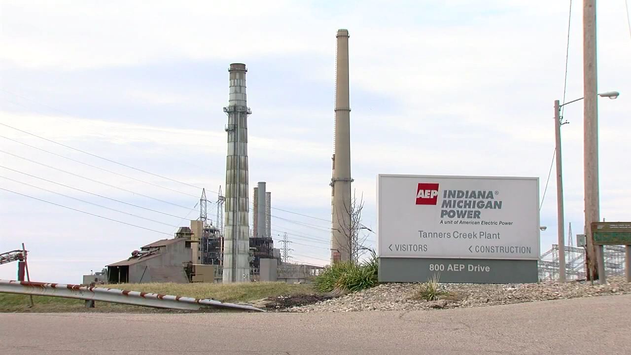 State denies company's bid to dump toxic material in Lawrenceburg (WKRC)