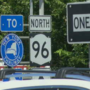 Town of Victor looking to break the gridlock along Route 96