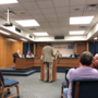 Martinsville City Council denies trailhead facility for Dick and Willie Trail