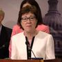 Senator Collins: Trump should've spoken out from 'very beginning'