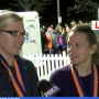 Illinois Marathon Events Kick Off With 5K Run