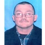 Police: Man missing in Martinsville, last seen leaving work Saturday morning
