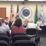 Yakima city council considers creating local equality program