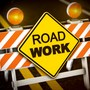 Fairview Road to close from 114th to 120th Street