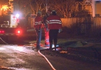 170103_komo_everett_water_main_break_02_1200.jpg