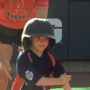 Challenger League wraps up season with 'All-Stars' game