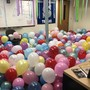 Southwest High School seniors prank principal as school year comes to a close