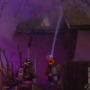 Fire crews fight more than flames as blaze rips through South Sioux City home